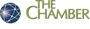 Pittsburgh Airport Area Chamber of Commerce.
