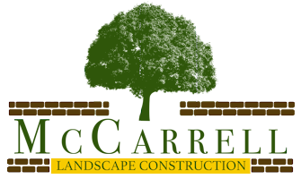 McCarrell Landscape Construction, LLC